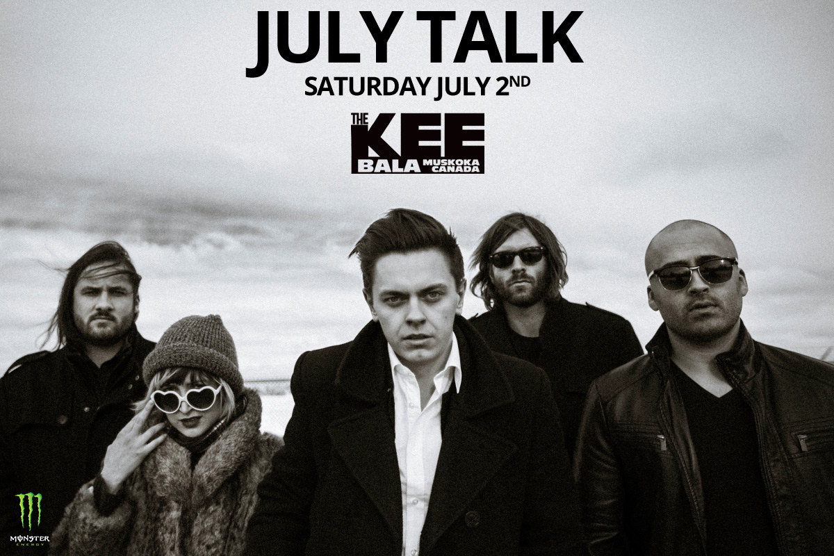 July-Talk-Promote (1)