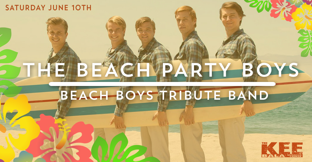 ontario california map google with The Beach Boys Tribute Band The Beach Party Boys on Oregon County Map as well Ontario International ONT Airport Terminal Map also U S Earthquake Fault Lines besides Manitoba Id Cards 1 additionally The Beach Boys Tribute Band The Beach Party Boys.