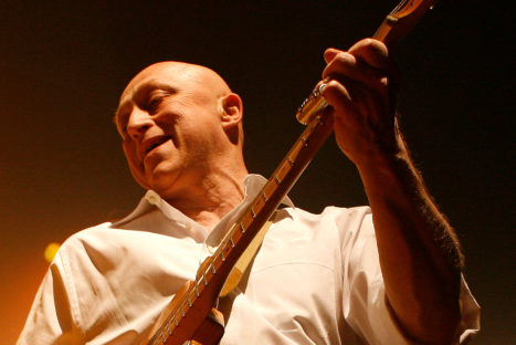 David Wilcox – SOLD OUT