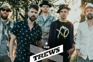 The Trews