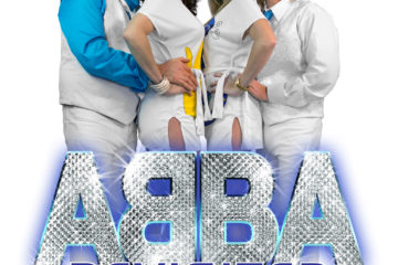 ABBA – Revisited